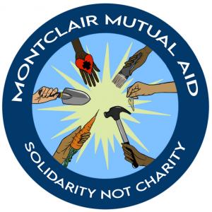 Montclair Mutual Aid