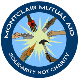 Montclair Mutual Aid