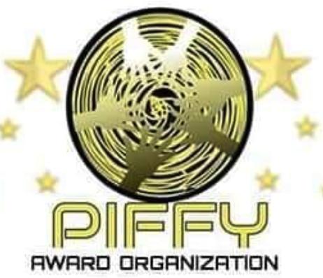 PIFFY Award Organization